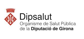 Col·laboració 2020 Dipsalut